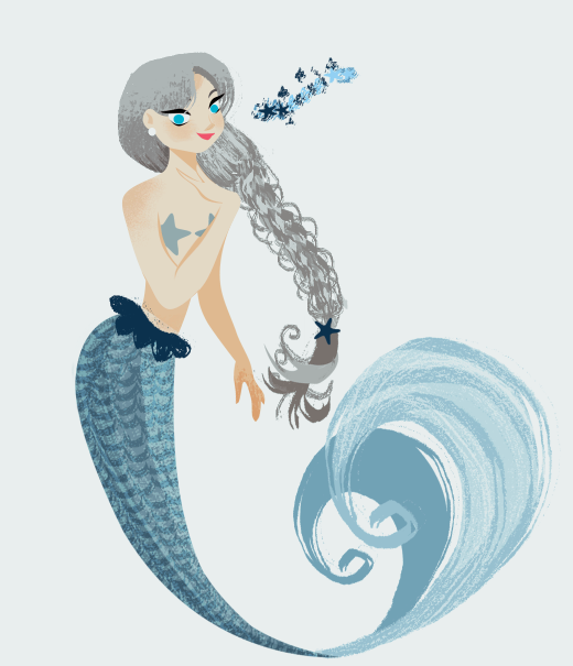 sirena22