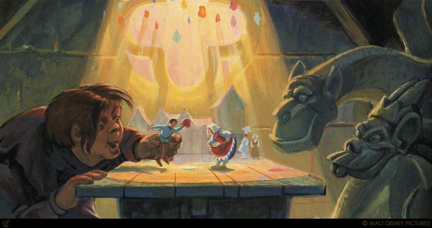 the_hunchback_of_notre_dame_character_1_quasimodo_44
