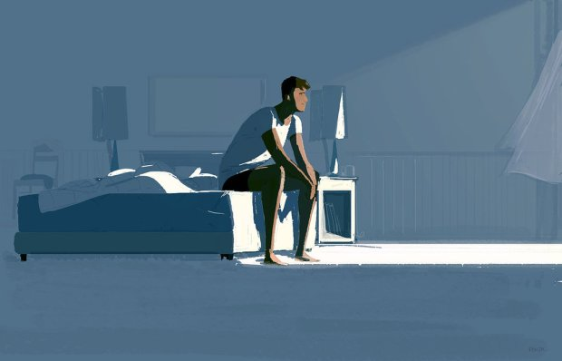 it_s_a_new_day_by_pascalcampion-d9mz5vn