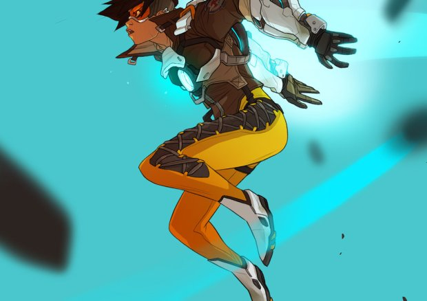 overwatch_tracer_by_artofgrelin-d88mqgo