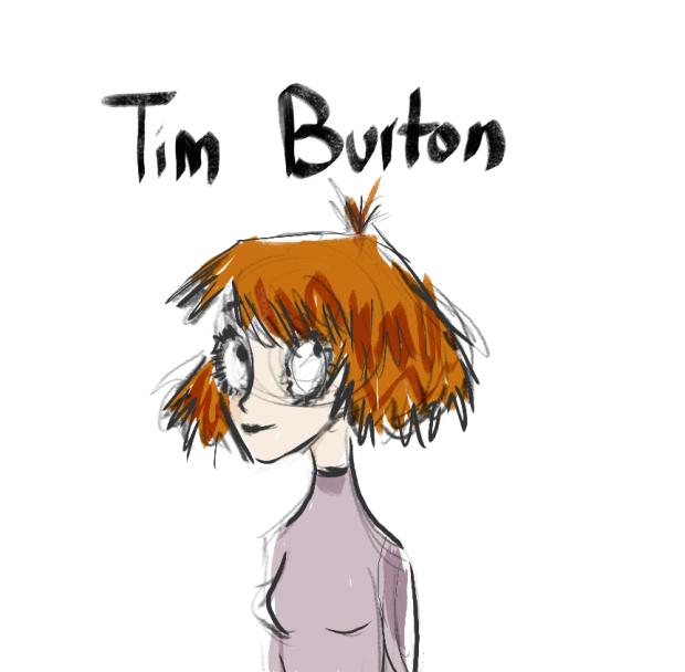timburton
