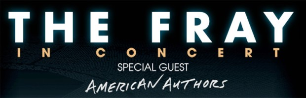 the-fray-american-authors-2016-tour-dates-tickets-header-750x241