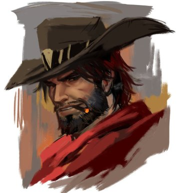 mccree_by_yy6242-da2vaze