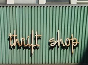 thrift-shop
