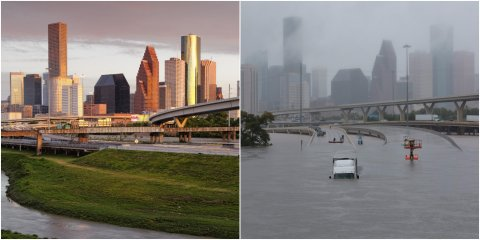 houston-flood-harvey-2x1