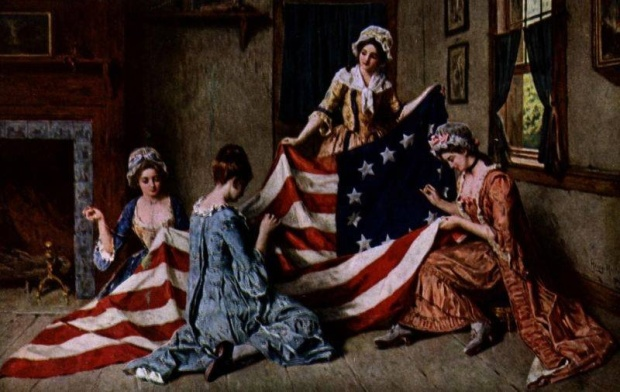 women-in-the-american-revolution-putting-the-her-in-heroics-image-1486667495